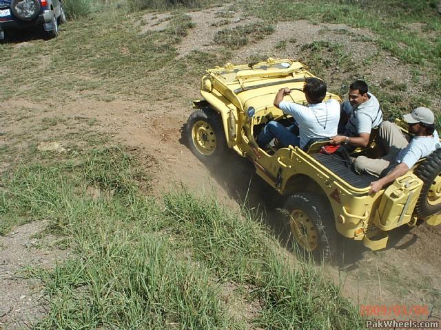 pic_0047_oxy_pakwheels-com-.jpg
