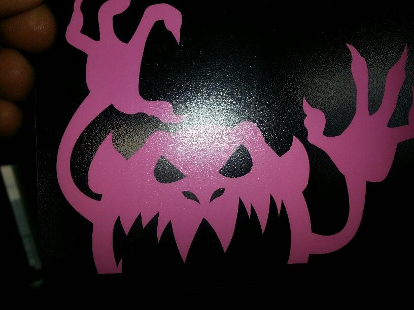 pink_monsta_decal.jpg