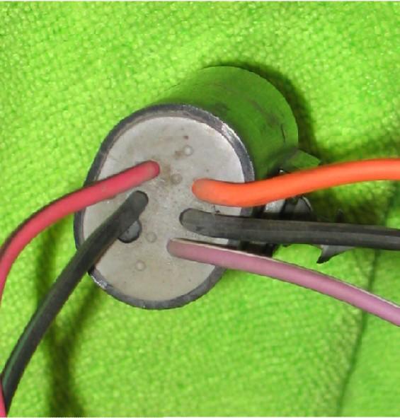 cts v fuel pump wire harness jeep zj fuel pump wire harness