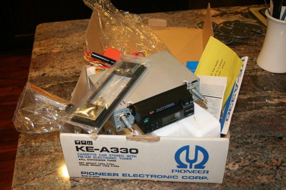 pioneer-radio-cassette-1.jpg
