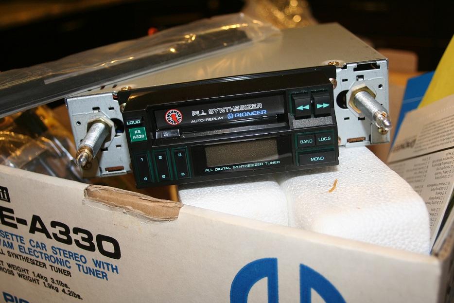 pioneer-radio-cassette-2.jpg