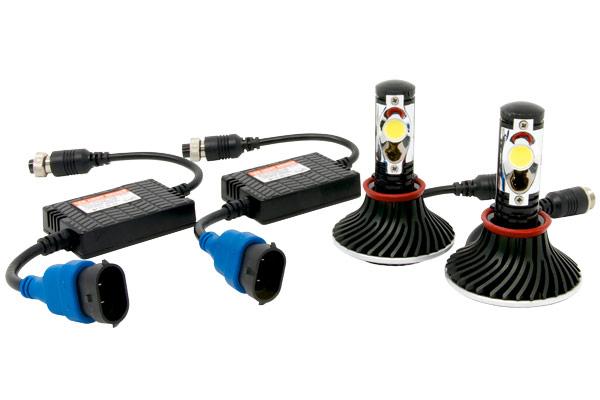 plasmaglow-igniters-led-headlight-bulb-conversion-kit-comes-___.jpg