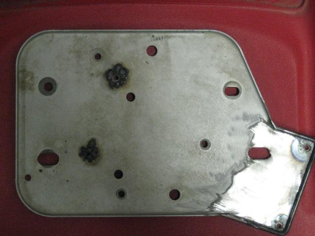 plate_top.jpg