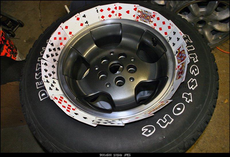 playing-card-wheel-paint-1-.jpg