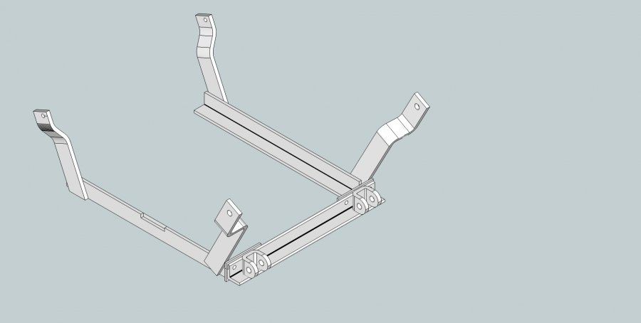 plow-lower-assembly.jpg