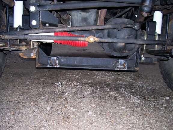 plow-lower-mount.jpg