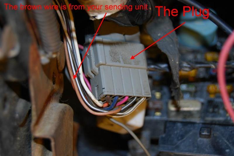 Name:  plug.JPG Views: 24 Size:  57.3 KB