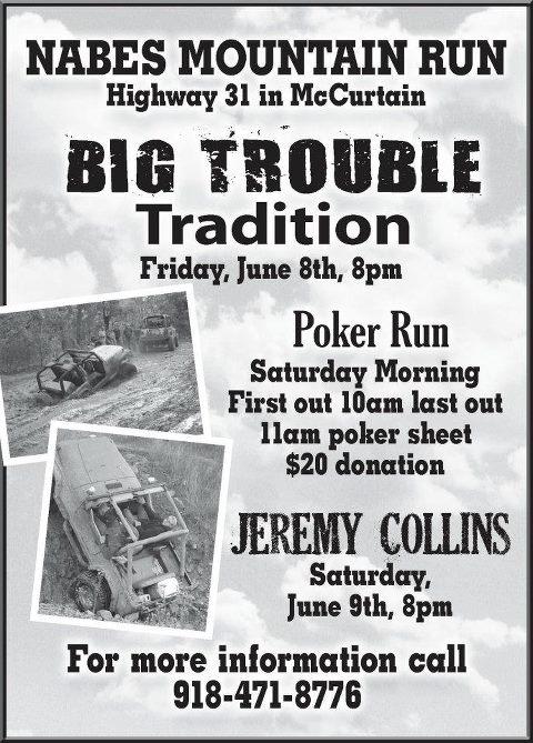poker-run-poster.jpg