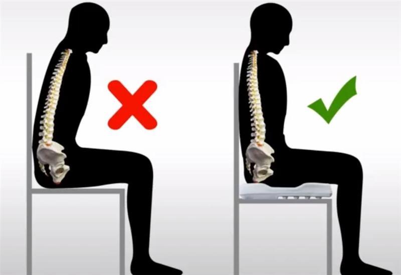 Name:  posture (Medium).JPG Views: 180 Size:  28.8 KB