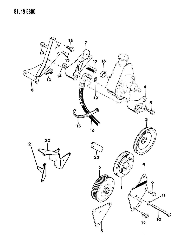 power-steering-pump-diagram.jpg