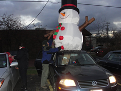 prep_snowman.jpg