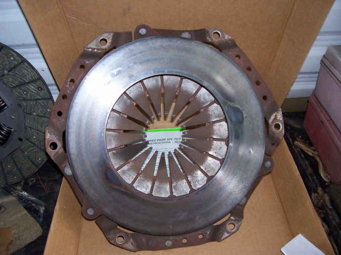 Name:  pressure plate.jpg Views: 1797 Size:  35.3 KB