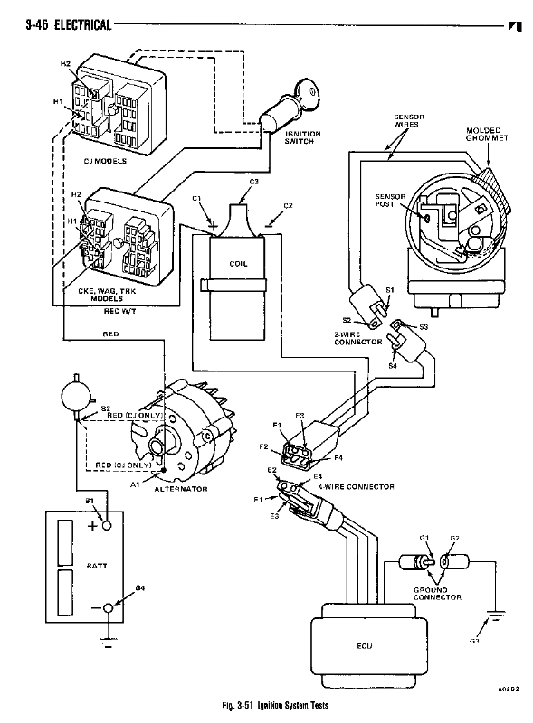 prestolite-wiring-diagram.png