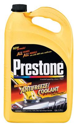 prestone-all-makes.jpg