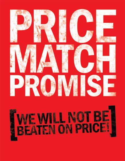 price_match_promise.jpg