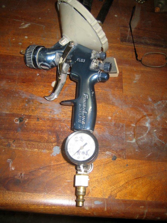 primer-gun.jpg