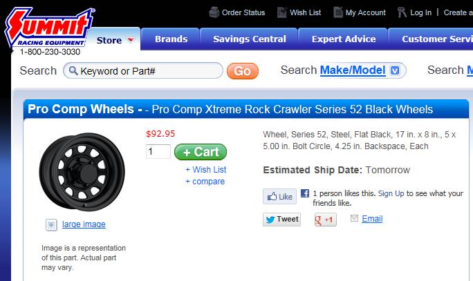 pro-comp-wheels-series-52-black-wheels.png