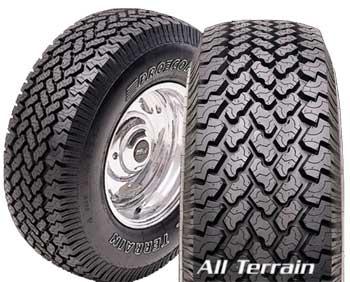 procomp_tires.jpg