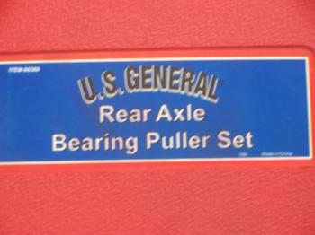 puller-tool-1.jpg