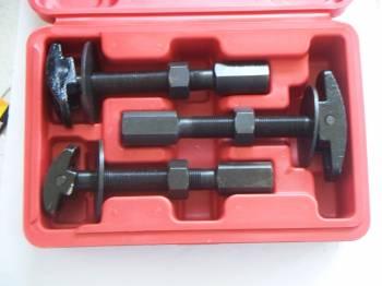 puller-tool2.jpg