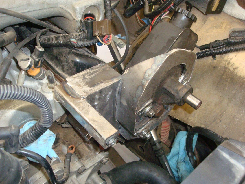 pump-bracket.jpg