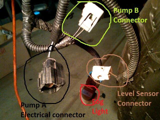 pump-connectors.jpg