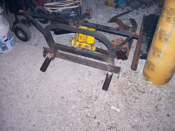 pump-mounts.jpg