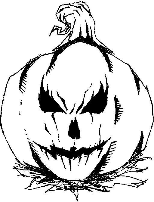 pumpkin-head-2.jpg