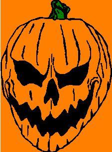 pumpkin-head.jpg