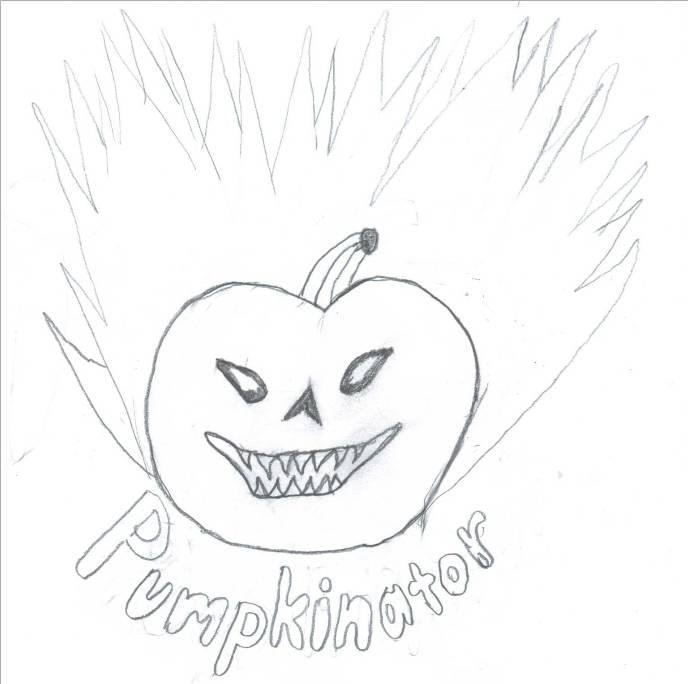 pumpkinator-00001.jpg