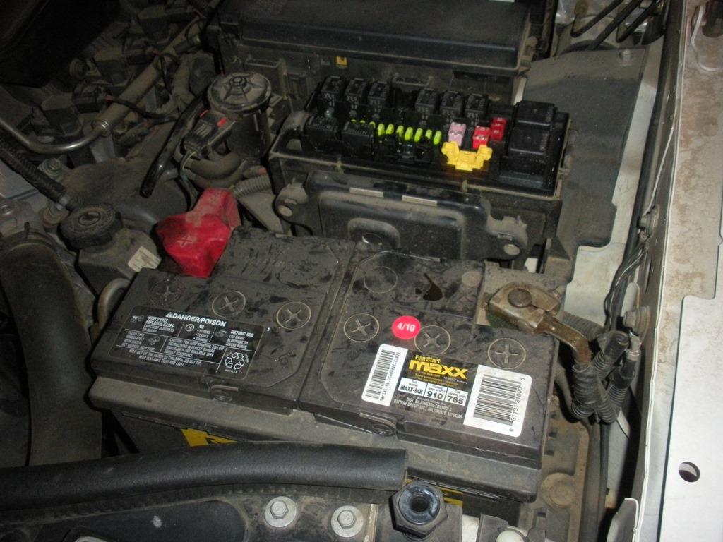 pwr-cntr-jeep1.jpg