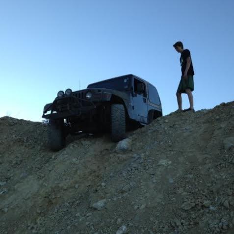 quarry-2.jpg