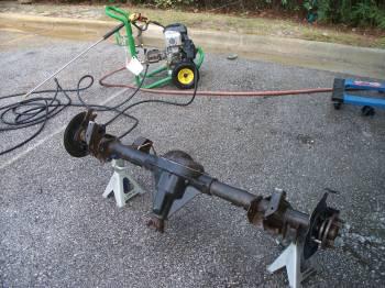 r-axle-clean-64.jpg