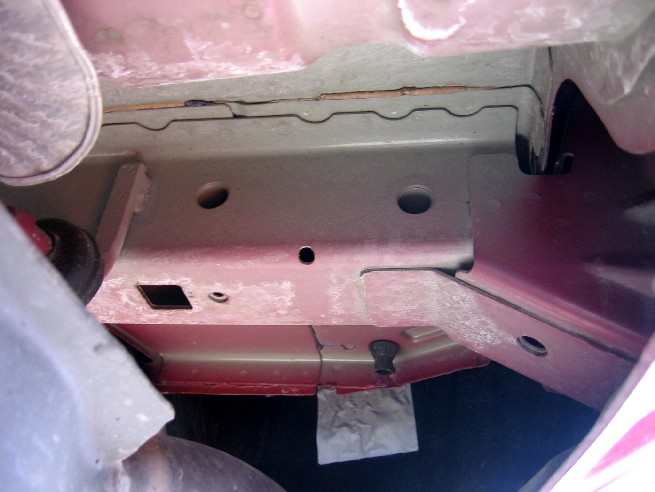 r-rear-frame.jpg