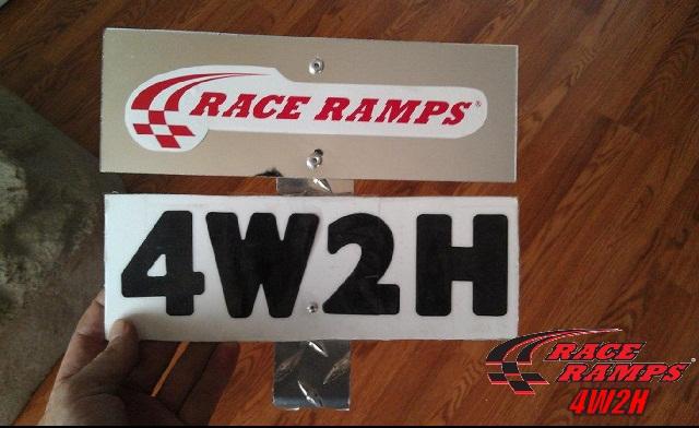 race-ramps-1-.jpg