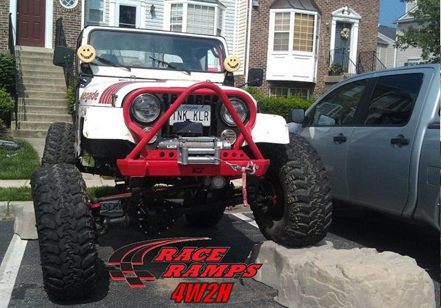 race-ramps-4-.jpg