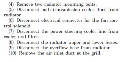 radiator-3.jpg