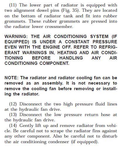 radiator-4.jpg