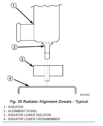 radiator-fig-35.jpg