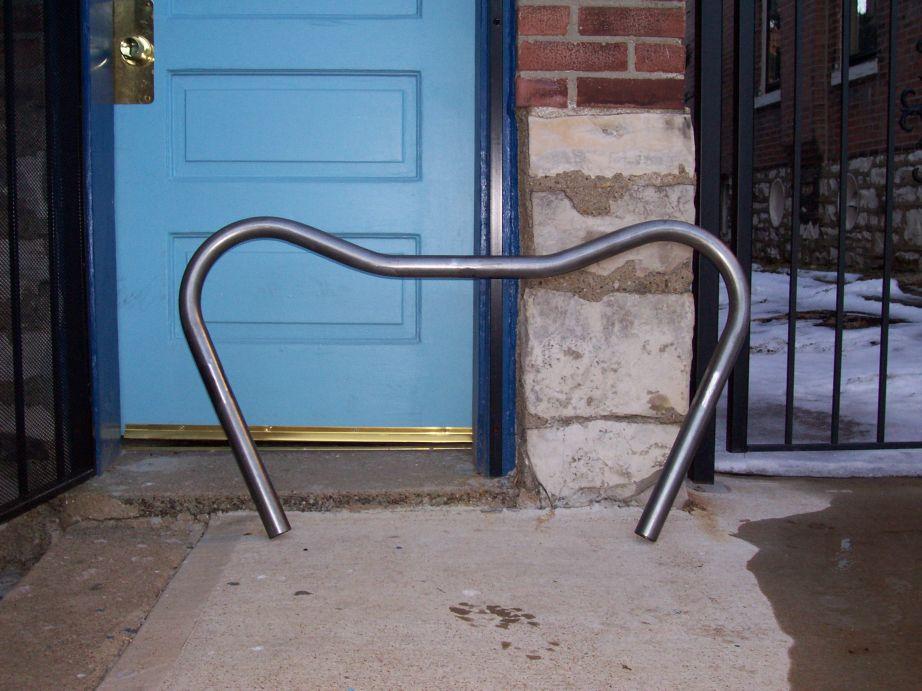 radiator-hoop-bent.jpg