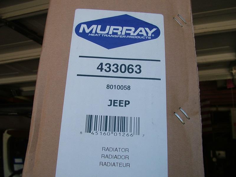 radiator-box-800.jpg