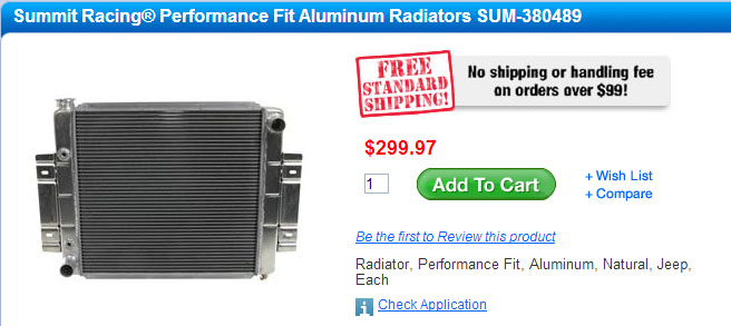Name:  Radiator.jpg Views: 40 Size:  63.6 KB