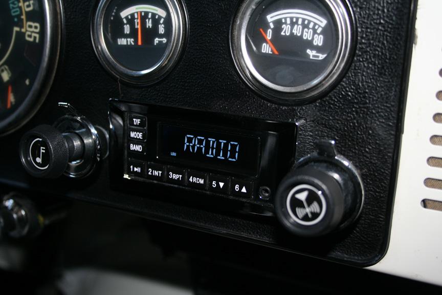 radio6.jpg
