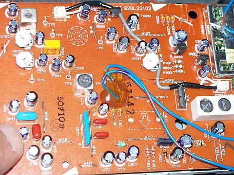 radio7resize2.jpg