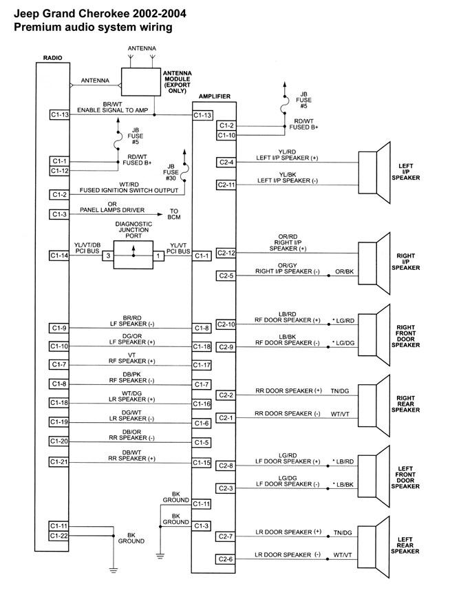 radio_systemdiag1.jpg