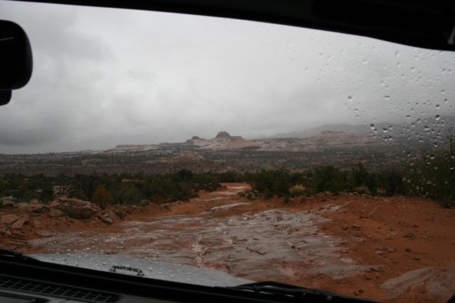 rainysmall.jpg