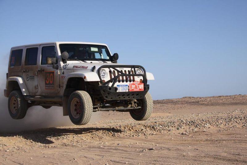 rally-jump.jpg