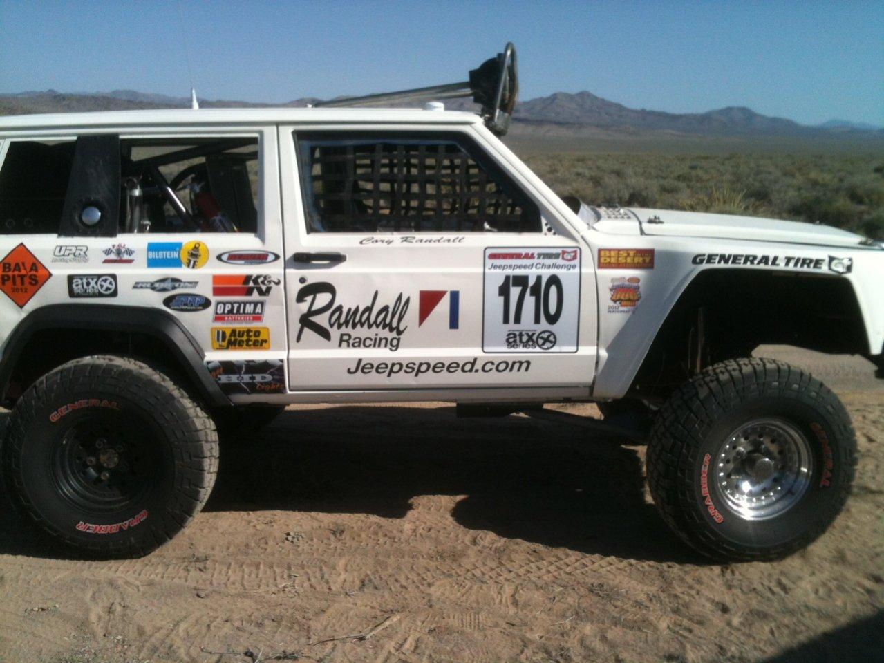 randall-racing-2.jpg