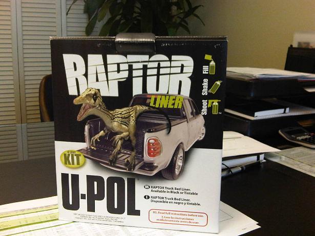raptor-0.jpg