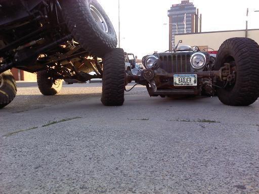 rat-jeep2.jpg